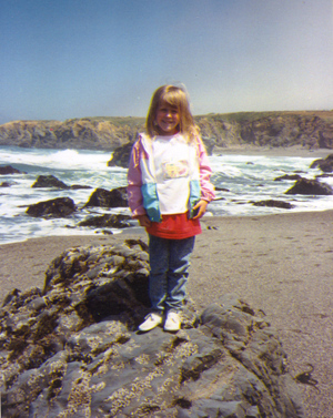 Lauren_1991