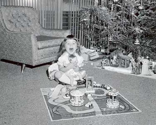 Christmas_1962a