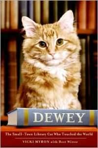 Dewey_2