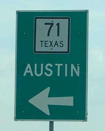 Austin_sign