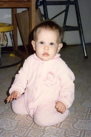 Lauren_baby_1